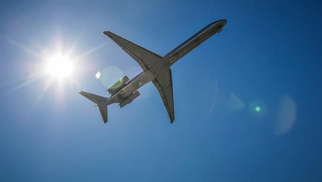 generic jet airplane 02112018 pdp_1518356460724.jpg.jpg