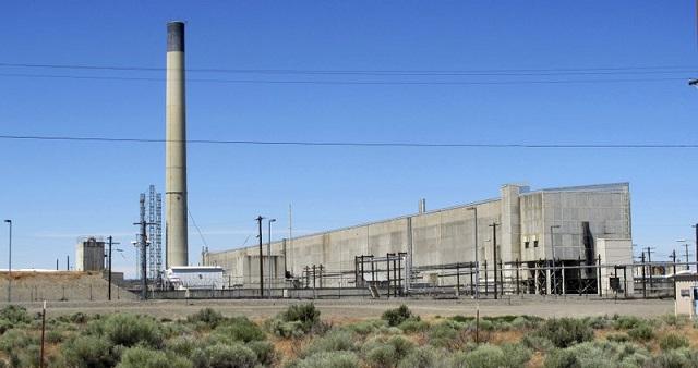 hanford nuclear_1523210760336.jpg.jpg
