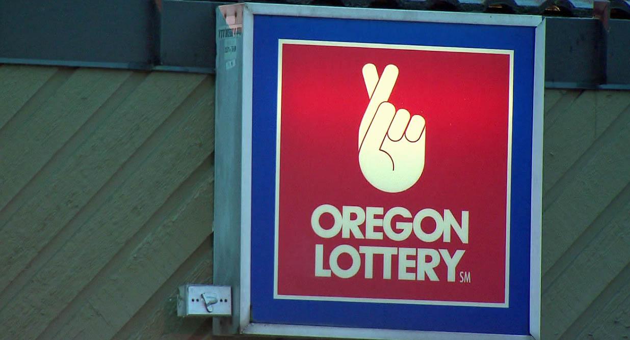 oregon lottery 2_198745