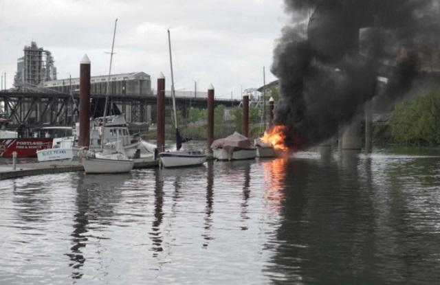 sailboat fire credit polymorphicprod_1525054633407.jpg.jpg