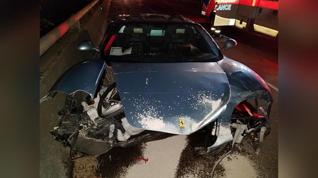 Ferrari crash_1527704136240.jpg.jpg