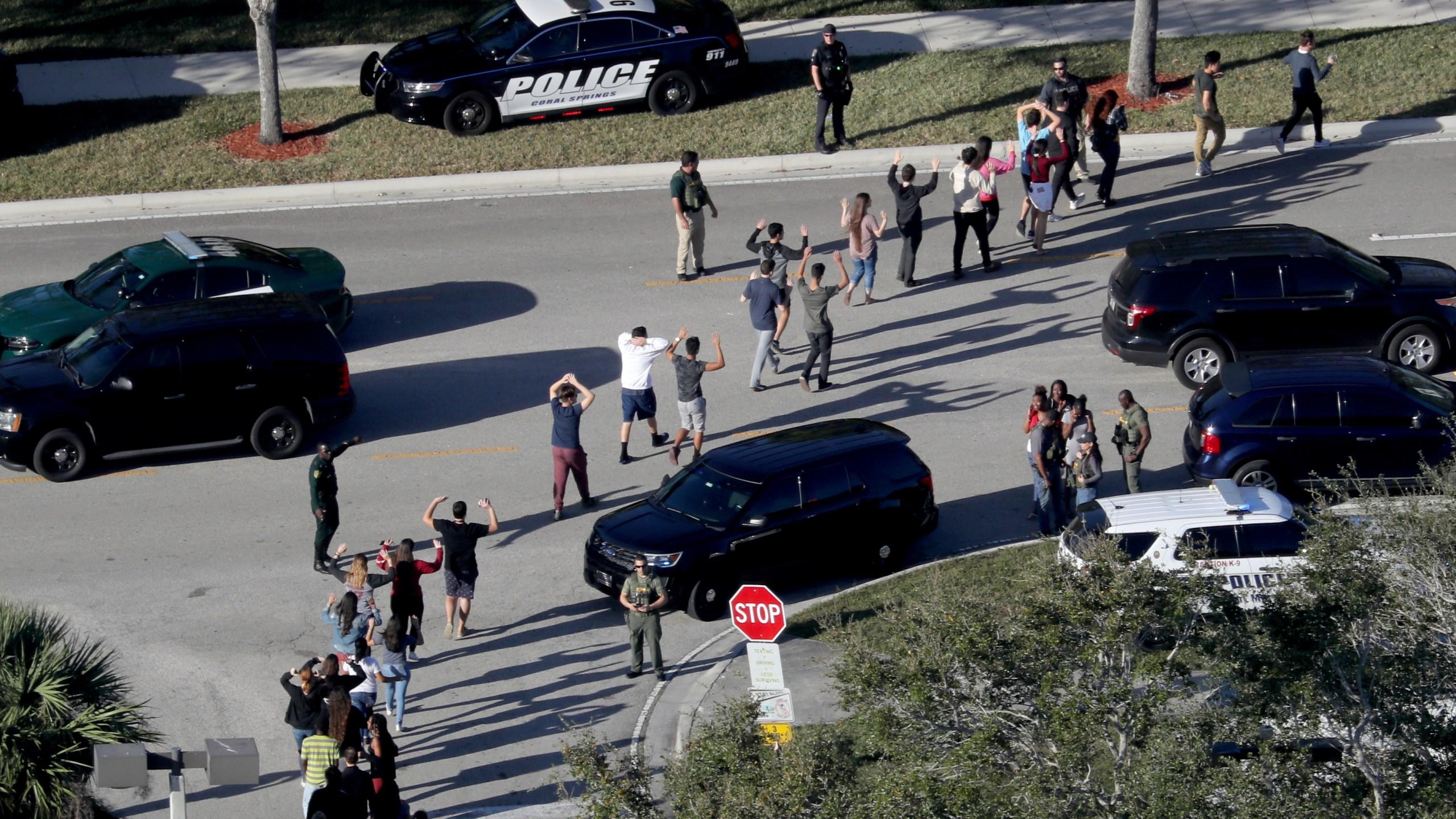 Florida_School_Shooting_911_Calls_05053-159532.jpg27910078
