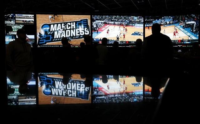 March madness_1526317603364.jpg.jpg