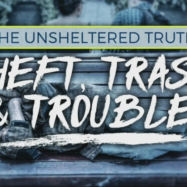 The_Unsheltered_Truth__Views_from_the_fr_1_20180430003559