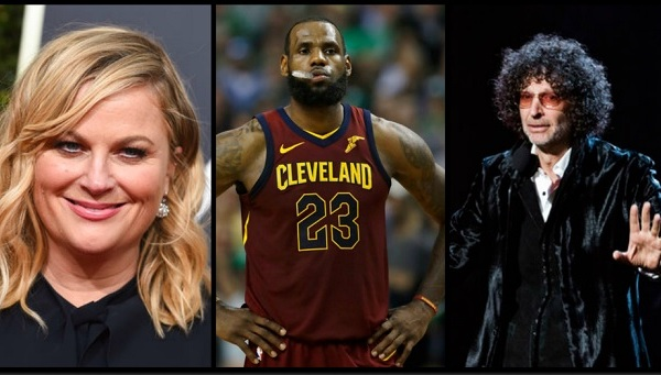 amy poehler lebron james howard stern 05152018_1526447452843.jpg.jpg