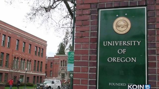 generic university of oregon 01162015_114038