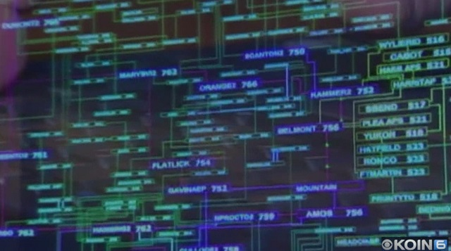 generic internet computer 11212017_1527530058821.jpg.jpg