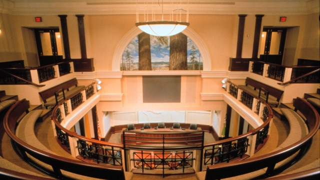 generic portland city hall b 2014_1526181222174.jpg.jpg