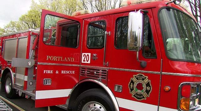 generic portland fire pfr_1523392622377.jpg.jpg