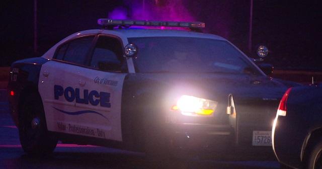 generic vancouver police car 02262018_1519674002737.jpg.jpg