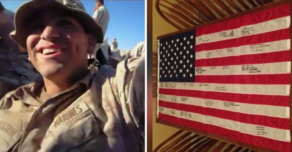 joe jackson stolen flag 4_1525637766463.jpg.jpg