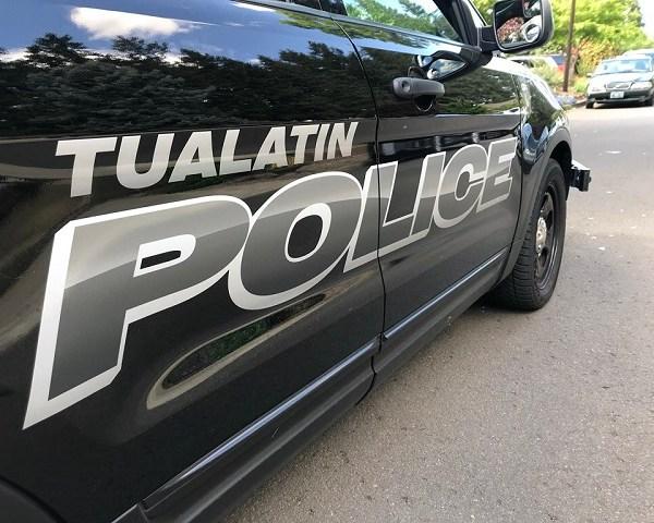 tualatin police generic
