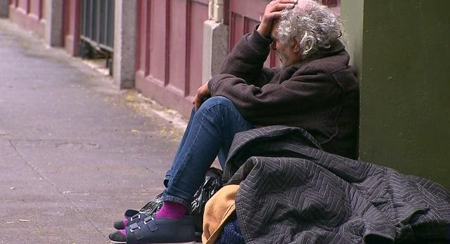 unsheltered truth generic portland homeless 05012018_1525203600214.jpg.jpg