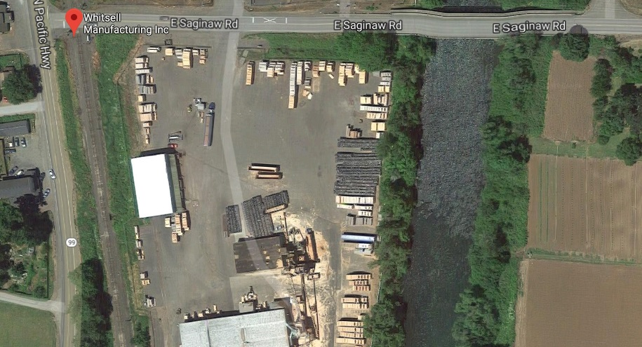 whitsell manufacturing inc_1527543117453.jpg.jpg