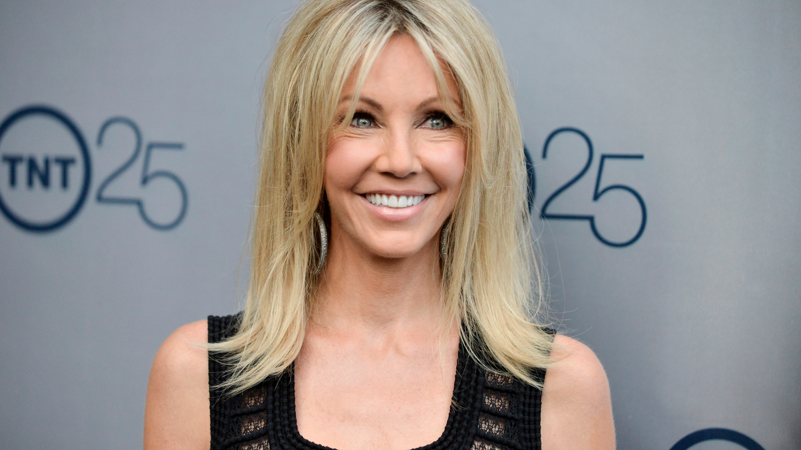 People_Heather_Locklear_92267-159532.jpg23134287