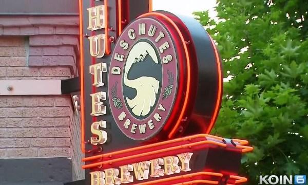 deschutes brewery 05232014_1528482635463.jpg.jpg