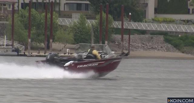 generic boat river 06212018_1529609619285.jpg.jpg