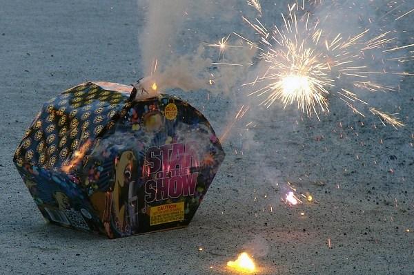 generic firework 06222018_1529691593472.jpg.jpg