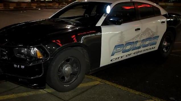 generic gresham police car b 02252018_1519566660602.jpg.jpg