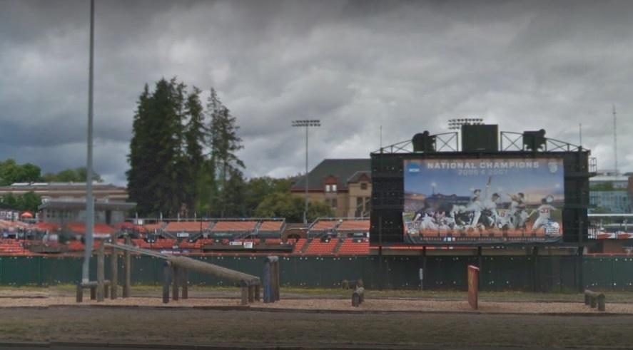 osu baseball goss stadium_1527483687373.jpg.jpg