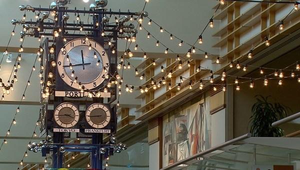pdx clock tower b 06062018_1528325448112.jpg.jpg