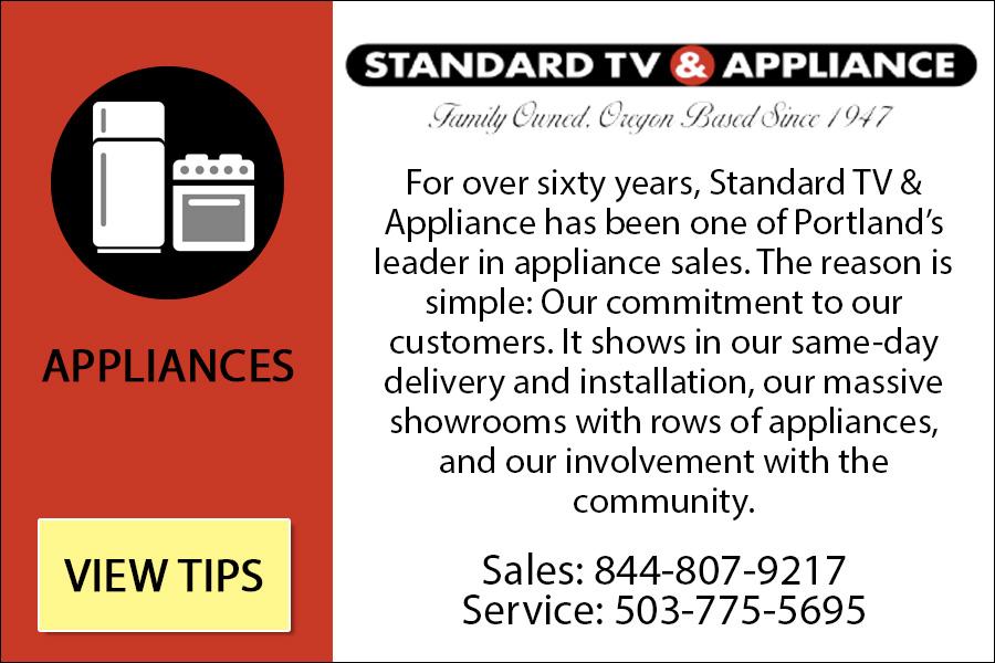 6-Things-Standard-Appliance-900x600_1534101346165.jpg