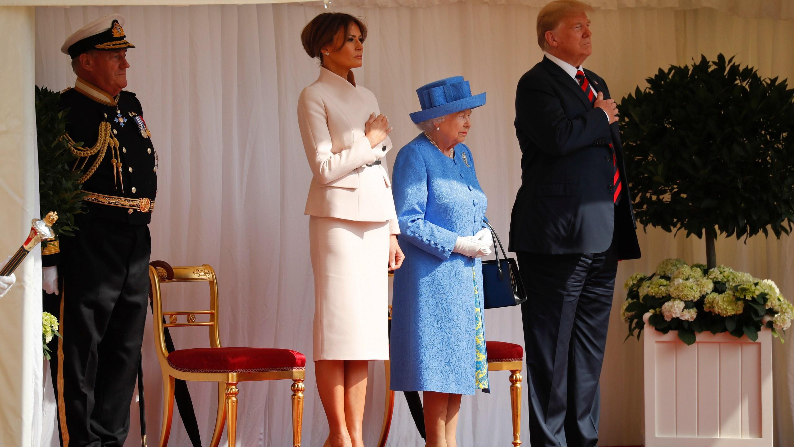 Britain_Trump_Visit_19830-159532.jpg66709255