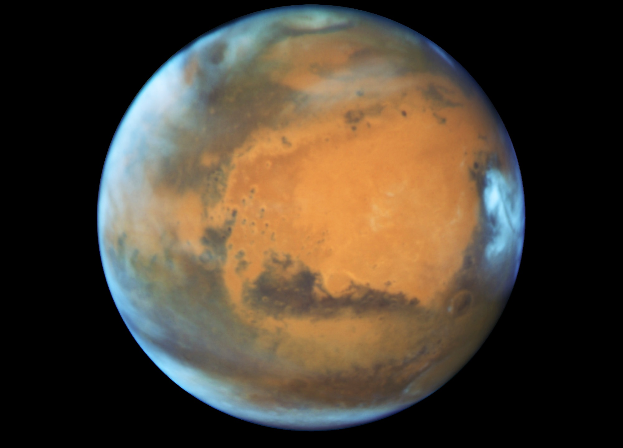 Space_Mars_Water_Reservoir_11508-159532.jpg30286601