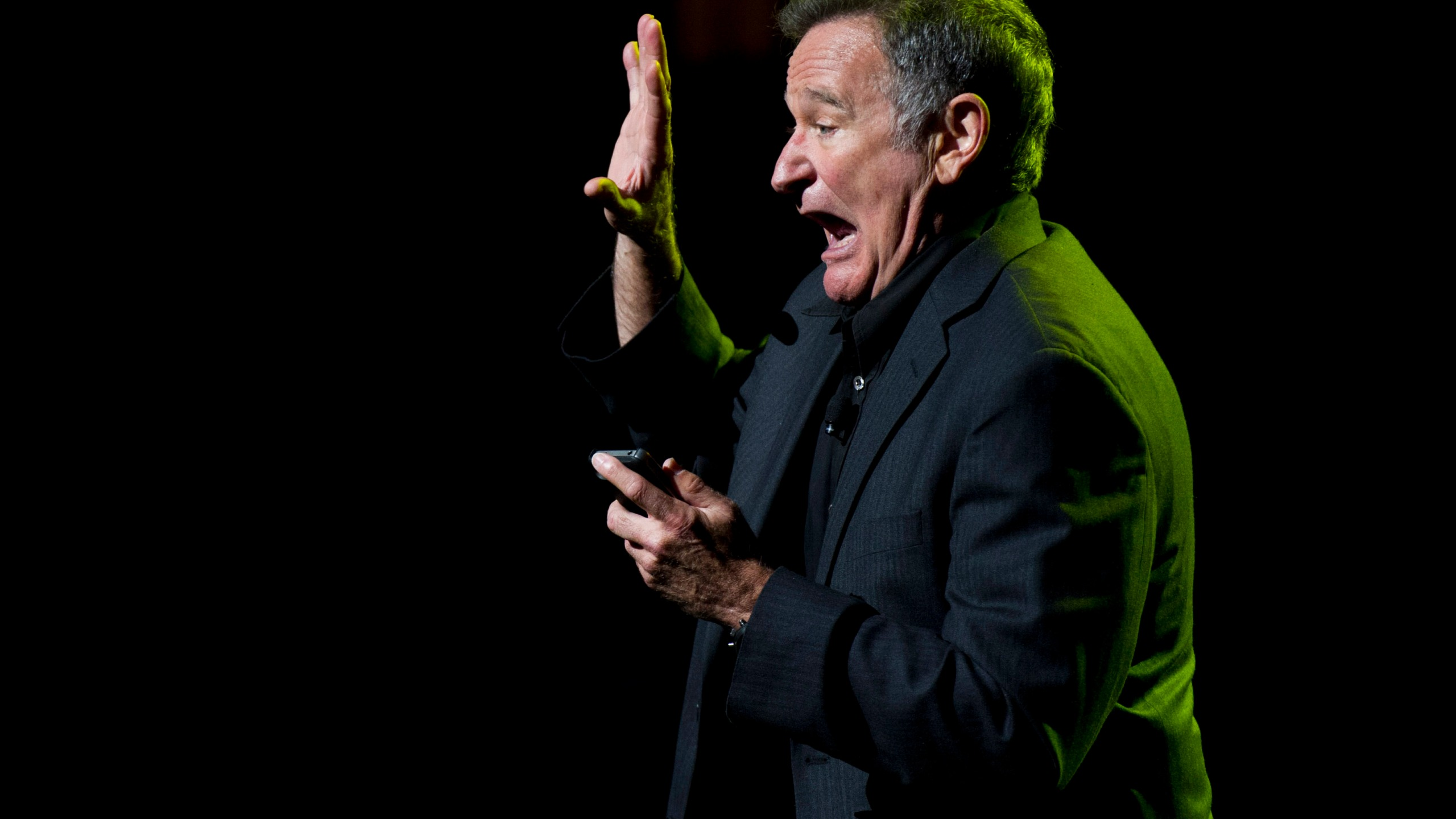 TV_Robin_Williams_Documentary_33261-159532.jpg25141746