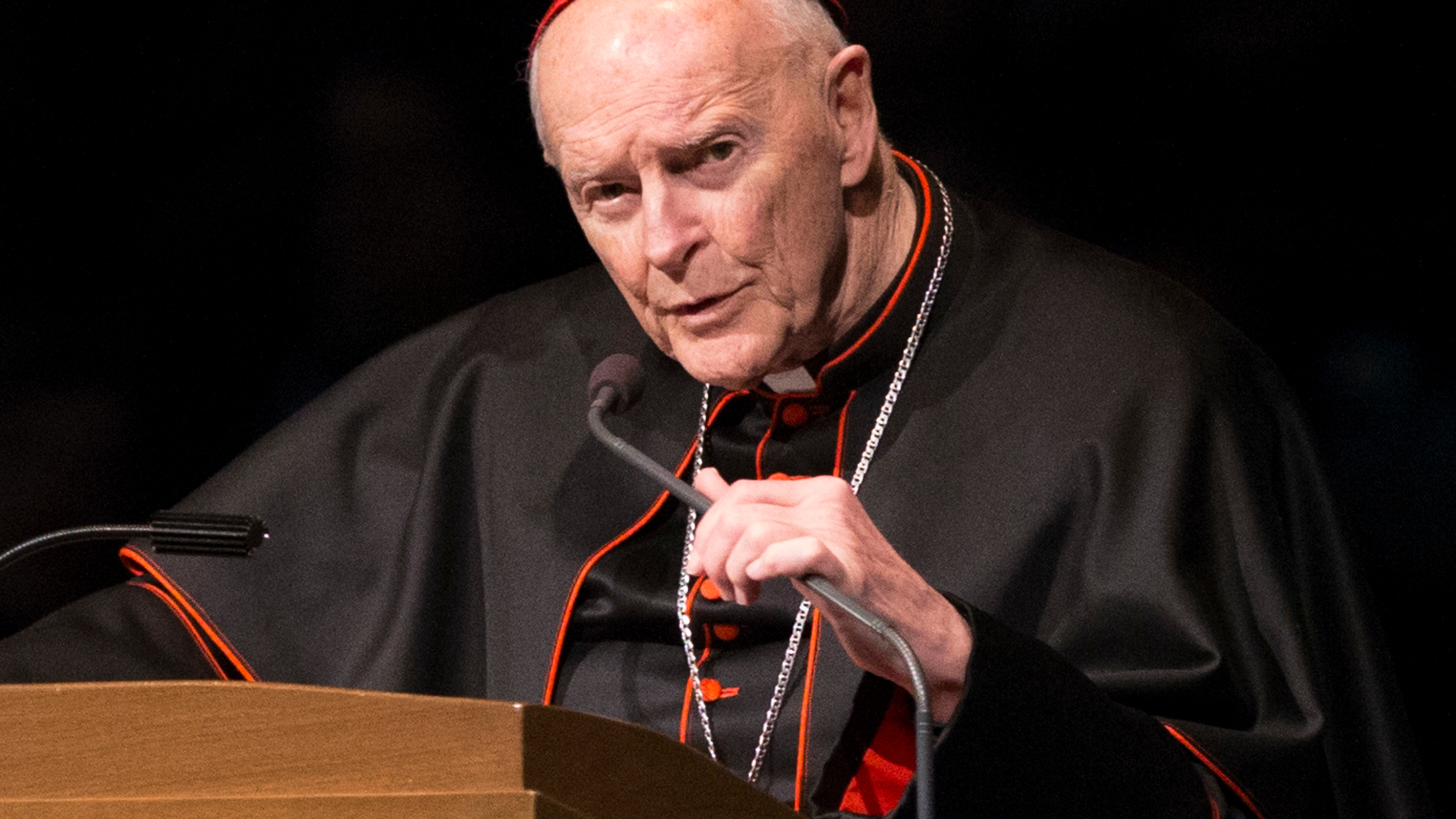 Vatican_Cardinal_Resignation_27480-159532.jpg82353590