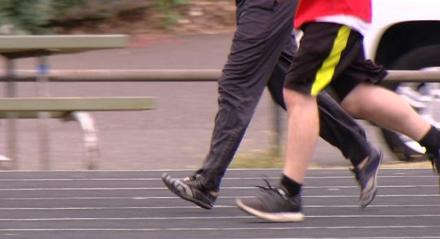 generic runners track 07092018_1531179847734.jpg.jpg