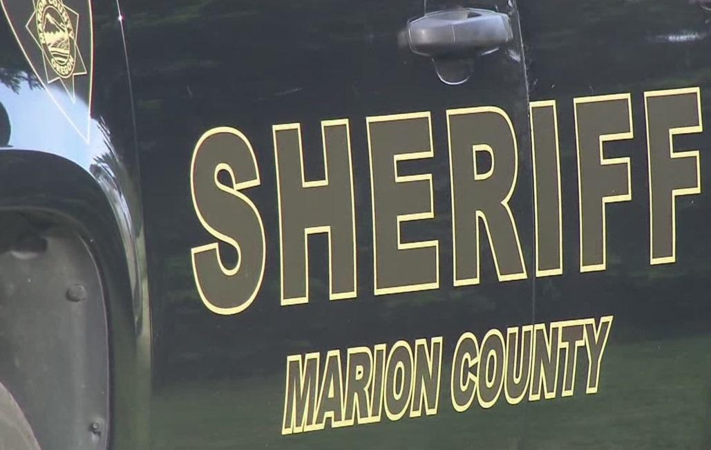 marion county sheriff_1528178868924.jpg.jpg