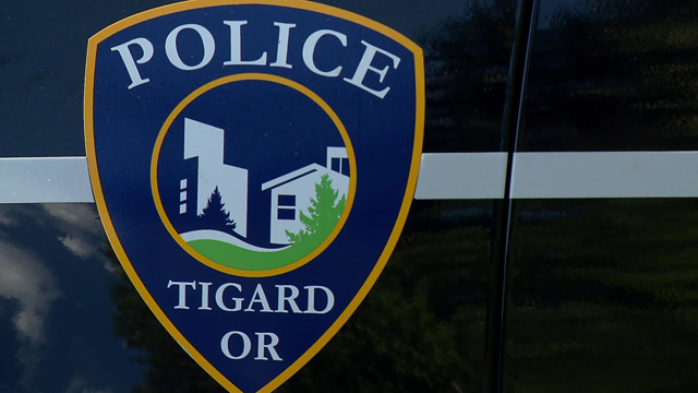 tigard-police-generic-