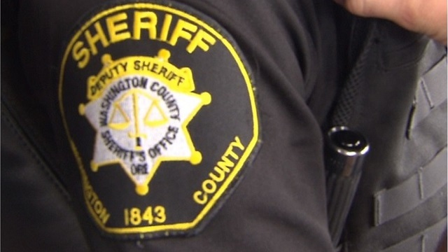 generic washington county police_1530740212679.jpg.jpg