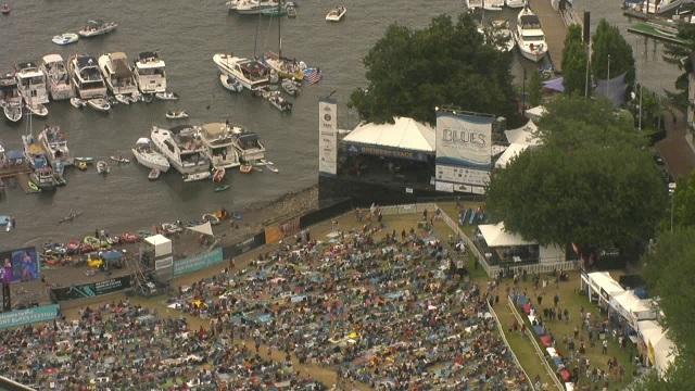 waterfront blues festival_1530753558849.jpg.jpg