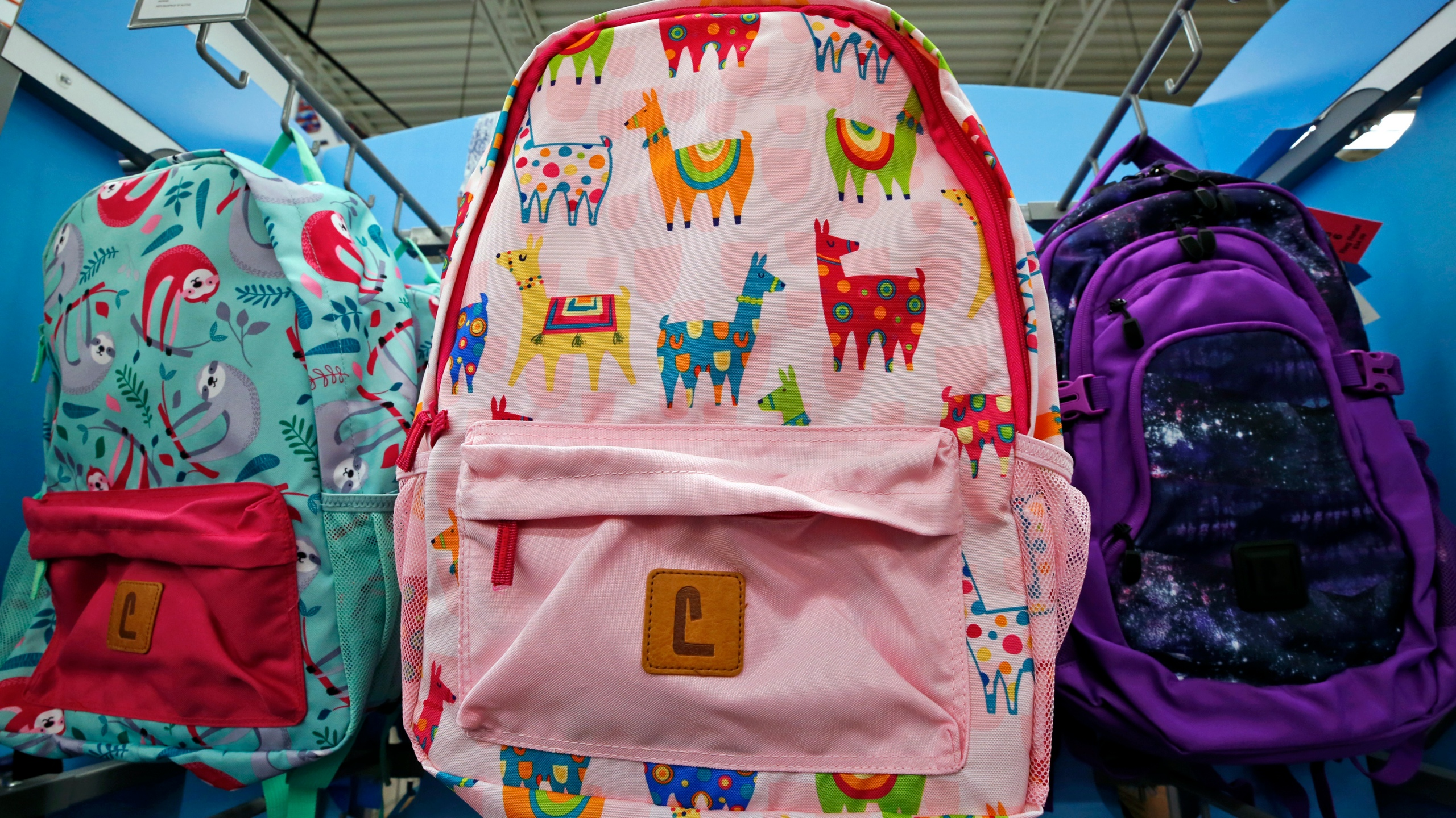 Back to School Whats New_1533708921603
