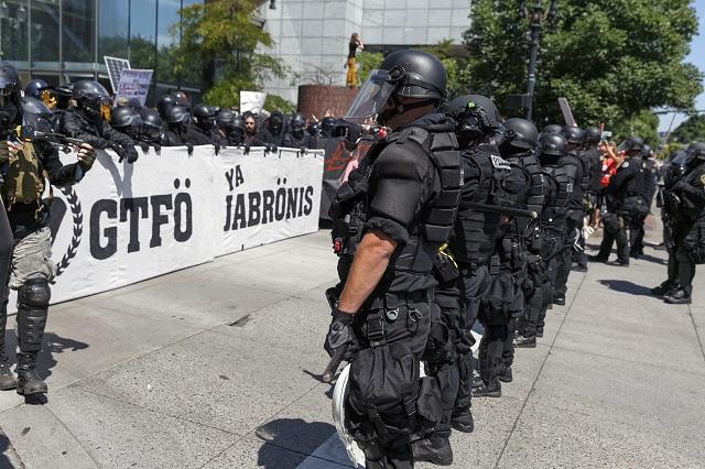 Portland Protests_1533434493970