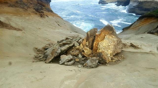 duckbill rock down 08292016 oregon parks_1535573762011.jpg.jpg