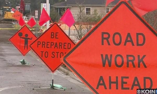 generic road work construction 02012018_1517534264040.jpg.jpg