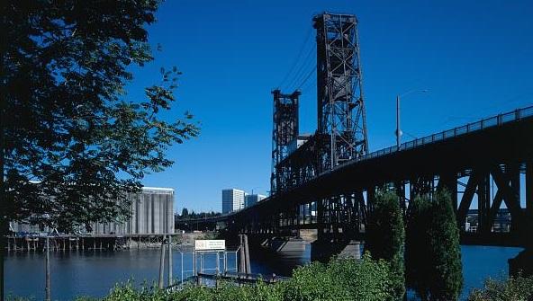 generic steel bridge 08092018 loc_1533855087493.jpg.jpg