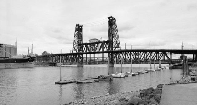 generic steel bridge b 08092018 loc_1533855087540.jpg.jpg