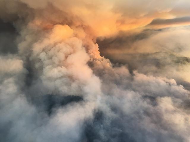 generic wildfire smoke_1533571387822.jpg.jpg
