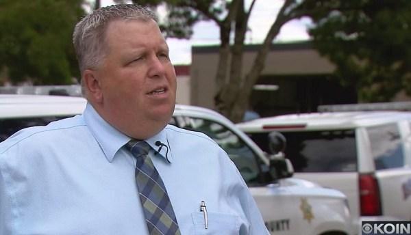 sgt brent waddell clark county sheriff office 08272018_1535412738819.jpg.jpg