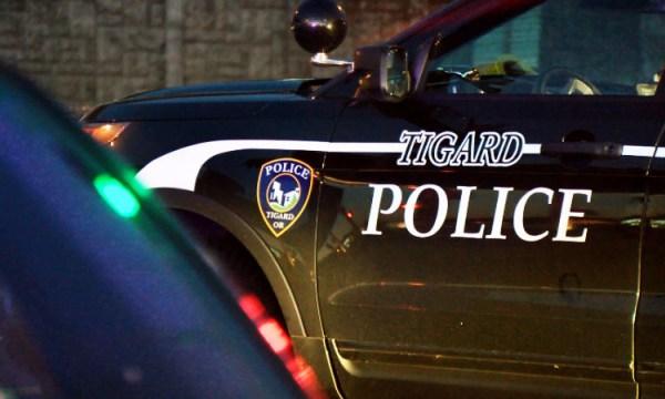 tigard police generic 01122018