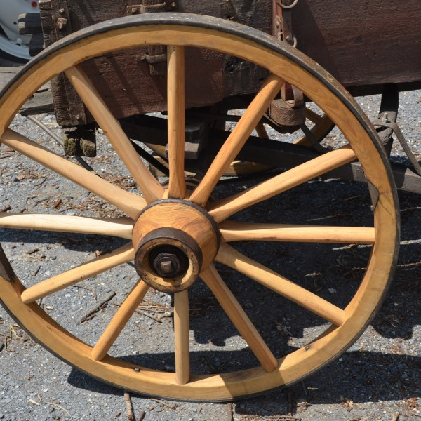 wagon-wheel_1535317254531.jpg
