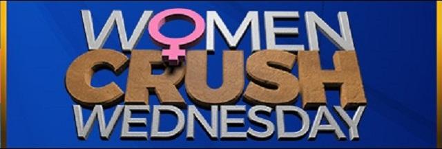 women crush wednesday gx b 11242018_1543120267207.jpg.jpg