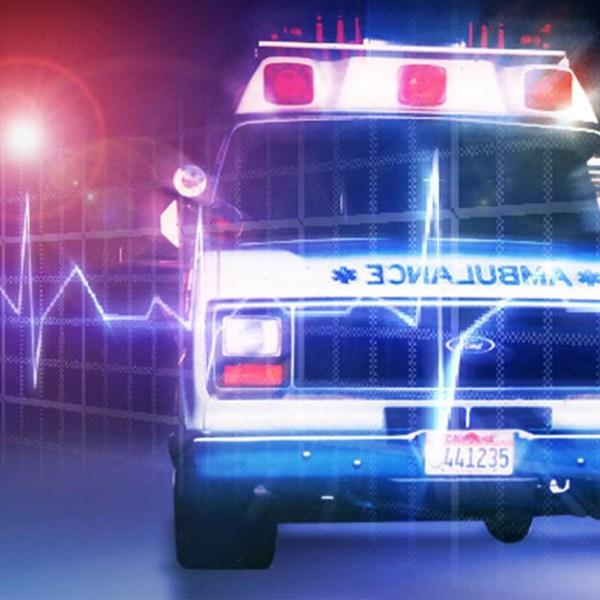 ambulance generic_230604