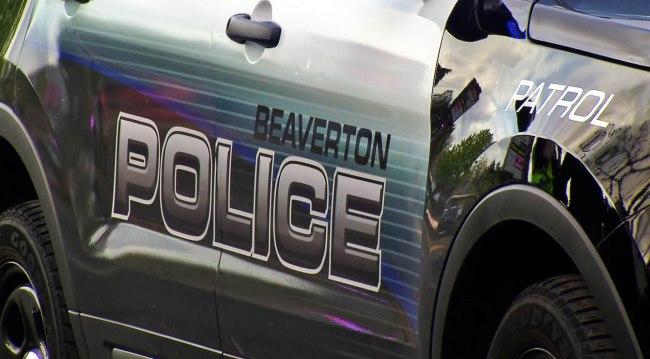 beaverton-police-generic