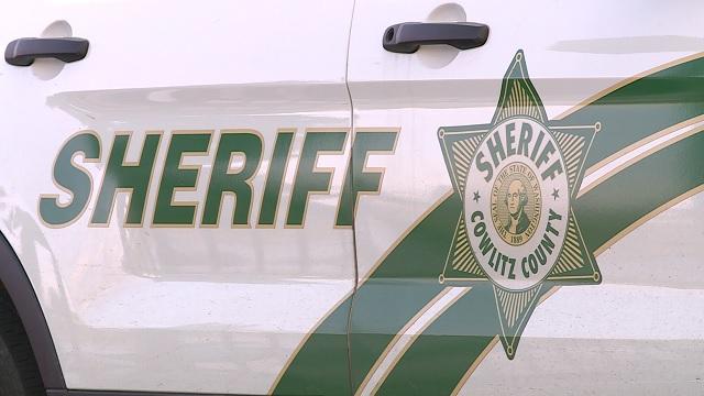 cowlitz county sheriff generic_1537505973258.jpg.jpg