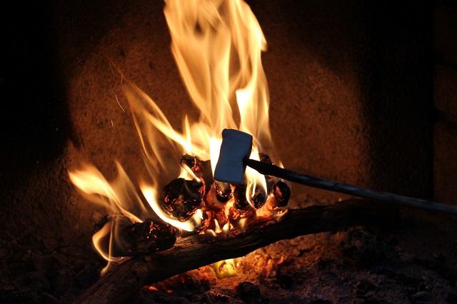 generic campfire 08222017 pdp_507988